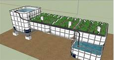 78 Images About Aquaponics On Pvc Pipes