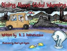 children s picture books about environment green eco friendly kids books rising above global warming