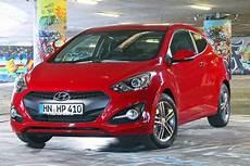 Hyundai I10 Schwachstellen - hyundai i30 coup 233 preise autobild de