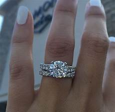 tacori engagement rings that blew up on pinterest tacori