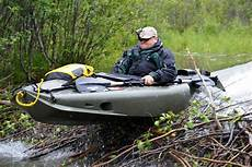 motor kayak mokai 14 survival vehicles for your end of days commute