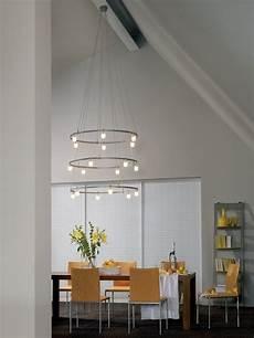 Große Deckenlen Design - len fr hohe rume indoo haus design