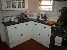 Kitchen Furniture Atlanta Atlanta Kitchen Cabinets Custom Kitchen Cabinet