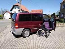 autos behindertengerecht gebraucht kaufen auf handicap bazar