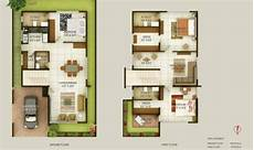 south facing duplex house plans pics duplex house plans south facing home plans