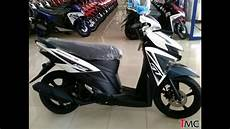 Stiker Motor Mio Gt Keren by Jual Stiker Striping Motor Yamaha Mio Soul Gt 125 2016