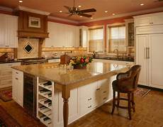 kitchen center island with seating kitchen island with