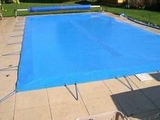 d 233 stockage b 226 che hivernage pour piscines s720 dx primio
