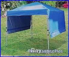 rite cing tents and canopies