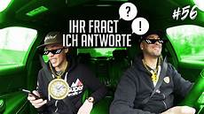 Jp Performance Team - jp performance ihr fragt ich antworte 56 vlog team