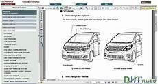 small engine service manuals 2010 nissan sentra user handbook toyota alphard vellfire service repair manual update 2012 toyota workshop manual