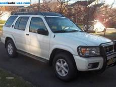 auto air conditioning service 2002 nissan pathfinder seat position control for sale 2002 passenger car nissan pathfinder newark insurance rate quote price 6000