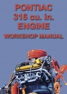 car engine manuals 1967 pontiac bonneville parking system pin on cars