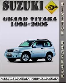 service repair manual free download 2002 suzuki grand vitara head up display 1998 2005 suzuki grand vitara factory service repair manual 1999 2000 2001 2002 2003 2004 tradebit