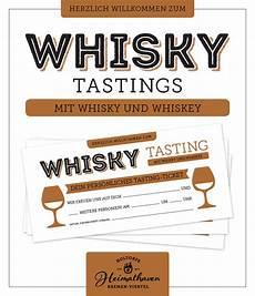 gin tasting bremen whisky tastings tastings in bremen shop heimathaven