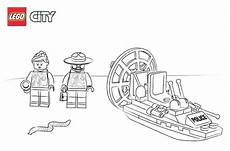 Ausmalbilder Feuerwehr Lego Lego City Feuerwehr Ausmalbilder