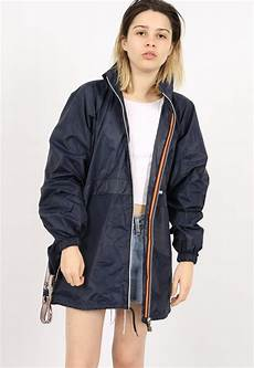 k way pluie 17 best images about k way on windbreaker windbreaker jacket and