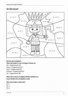 grundschule unterrichtsmaterial mathematik
