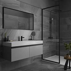 Kirkby Slate 300x600 Tile