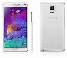 samsung galaxy note 4 specifications and price in kenya