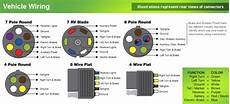 electrical plug socket converter auto wheel services inc