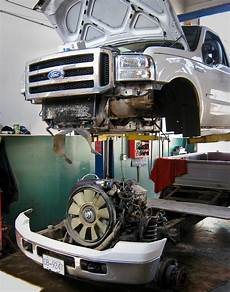 small engine repair training 2011 ford expedition engine control diesel vancouver diesel repairs vancouver pawlik auto 604 327 7112