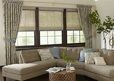 Window Treatment Options by Soft Window Treatments See Exles Of Options