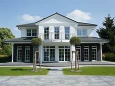 billige häuser bauen quot fertighaus des jahres 2014 quot rensch haus liberty