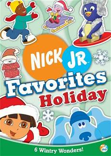 list of christmas special compilation videos christmas specials wiki