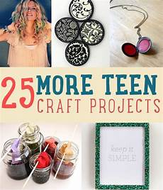 cool projects for teens creative awesome and easy diy crafts