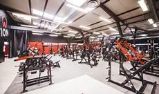 salle de sport lescar scult lescar salle sport fitness