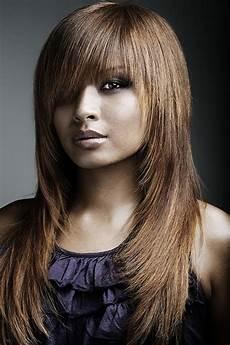 coupe de cheveux femme coupe de cheveux femme a la mode