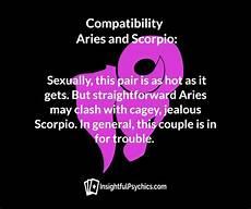 Skorpion Und Widder - 97 best aries zodiac facts images on aries