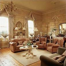 Home Decor Ideas On by Classic Home Design With Various Color Ideas Interior