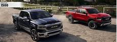 Efird Chrysler Jeep Dodge new used chrysler jeep dodge ram dealer in florence sc