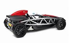 roadster ariel atom ariel atom 4 roadster unveiled packing 320 hp honda type r engine the drive