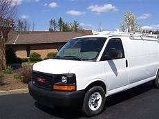 auto air conditioning repair 2011 gmc savana 2500 interior lighting find used 2011 gmc savana 2500 base extended cargo van 155 wb in zanesville ohio united