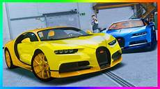 gta 5 import export gta 5 000 000 cars new benny s vehicles gta