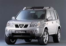 nissan x trail t30 nissan x trail t30 2001 04 wallpapers