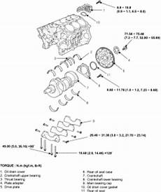 small engine repair training 2008 hyundai santa fe navigation system 1994 ford truck e150 1 2 ton van 5 8l mfi ohv 8cyl repair guides engine mechanical