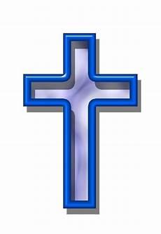 pin by teresa branscum on crosses christian