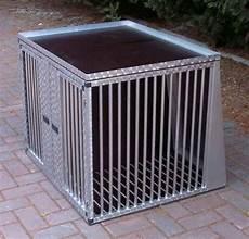 gabbie trasporto cani gabbie per trasporto cani valli s r l gabbie