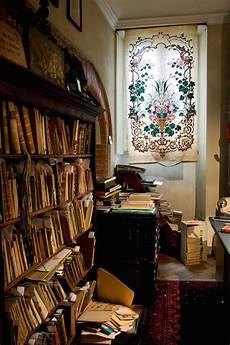 coenobium libreria antiquaria chi siamo libreria antiquaria coenobium
