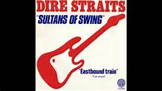 sultan of swing lyrics dire straits sultans of swing 1978 instrumental cover