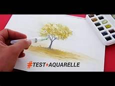 peinture pour outils et technique pour peindre 192 l aquarelle rapidement