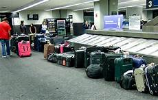 alaska airlines waives baggage fees the value traveler