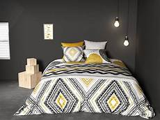 parure de lit coton parure de lit coton gold best interior livraison