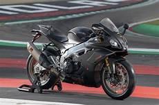 news moto 2018 aprilia rsv4 1100 factory eicma 2018 dueruote