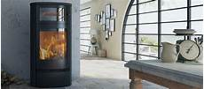 lotus jubilee 35 wood burning stoves
