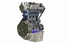 Technikbericht Antriebsinnovationen Autobild De